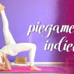 yoga come iniziare da zero